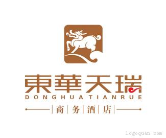 东华天瑞商务酒店