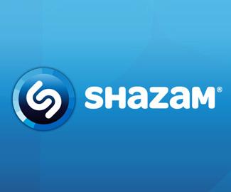 Shazam音乐识别软件