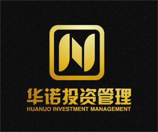 华诺投资管理