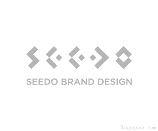 知道品牌设计