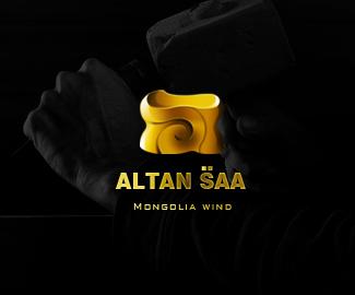 AltanSaa标志
