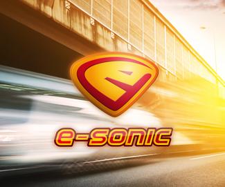e-sonic伟德国际