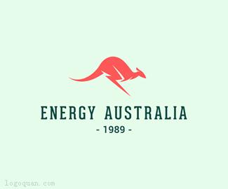 澳大利亚能源