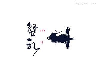 蟹礼logo