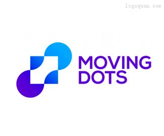 MovingDots移动金融