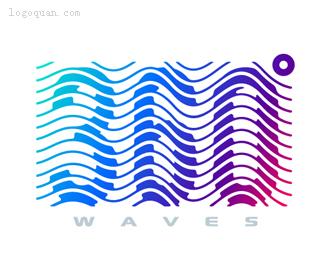 360WEAVES公司商标