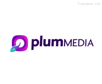 PlumMedia传媒公司