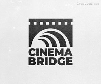 CinemaBridge标志