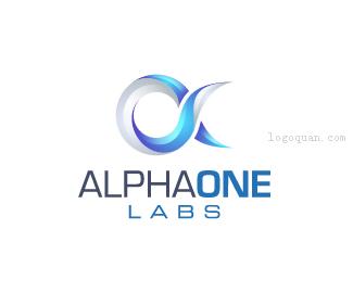 AlphaOne实验室