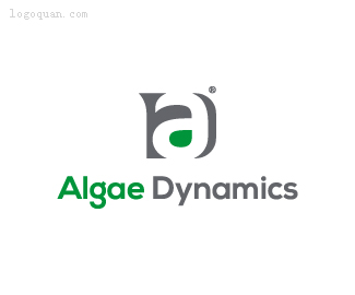 AlgaeDynamics农业公司