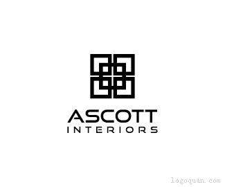 Ascott室内设计公司