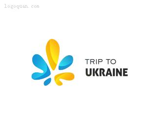 乌克兰之旅