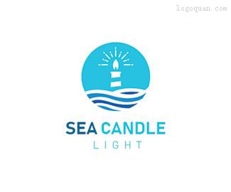 SeaCandle灯塔