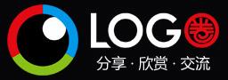 Logo圈
